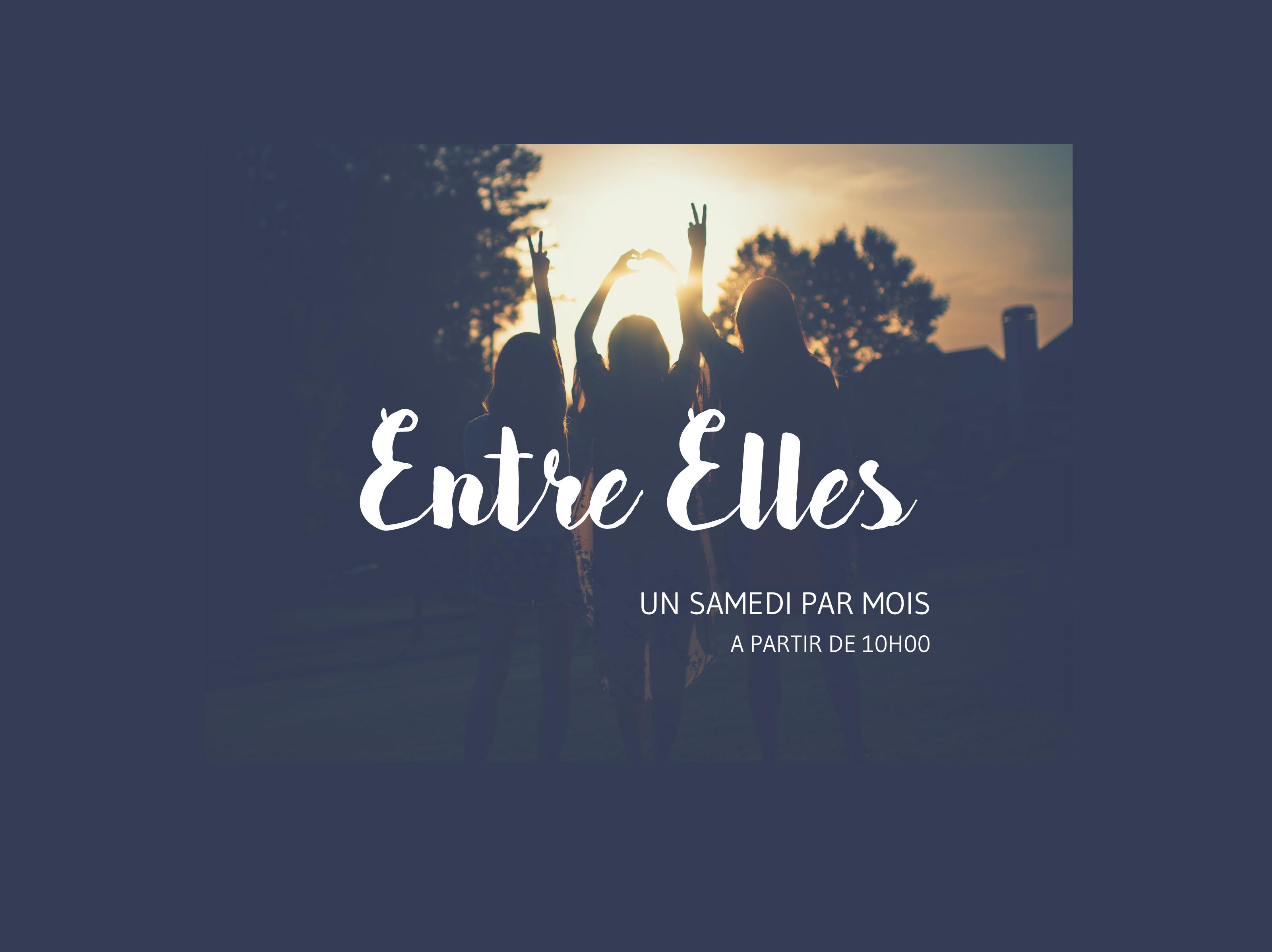 Entre-Elles_new_web1
