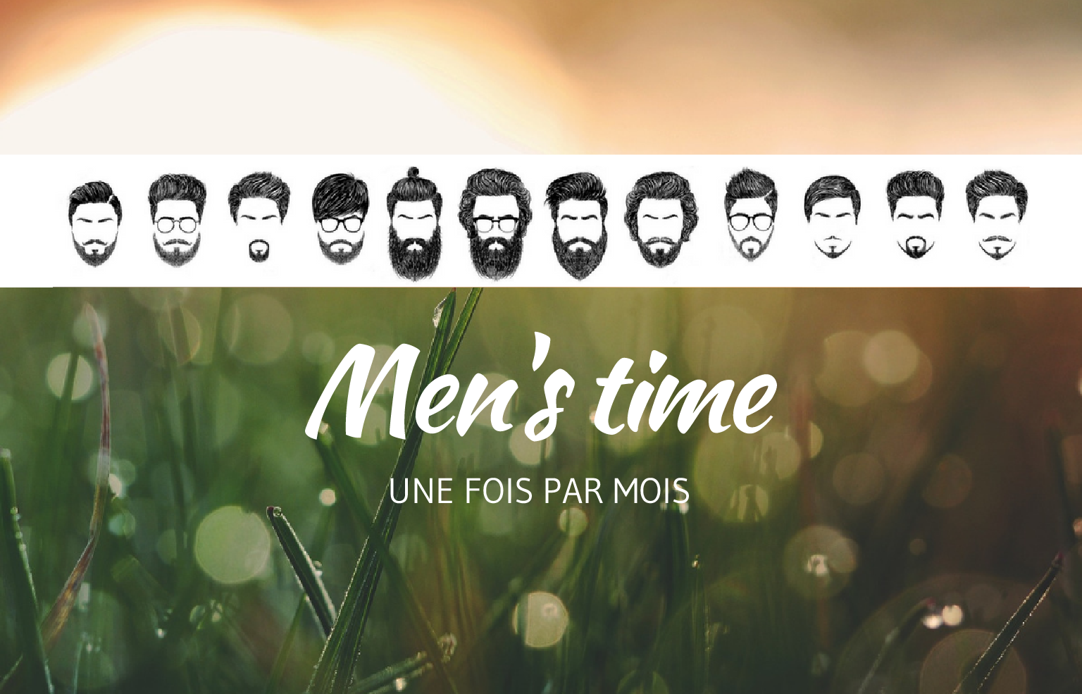 Mens-Time_web4